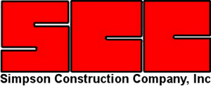 Simpson Construction Company
